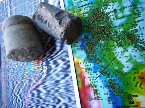 Hydro- / Geologische Beratungsleistungen